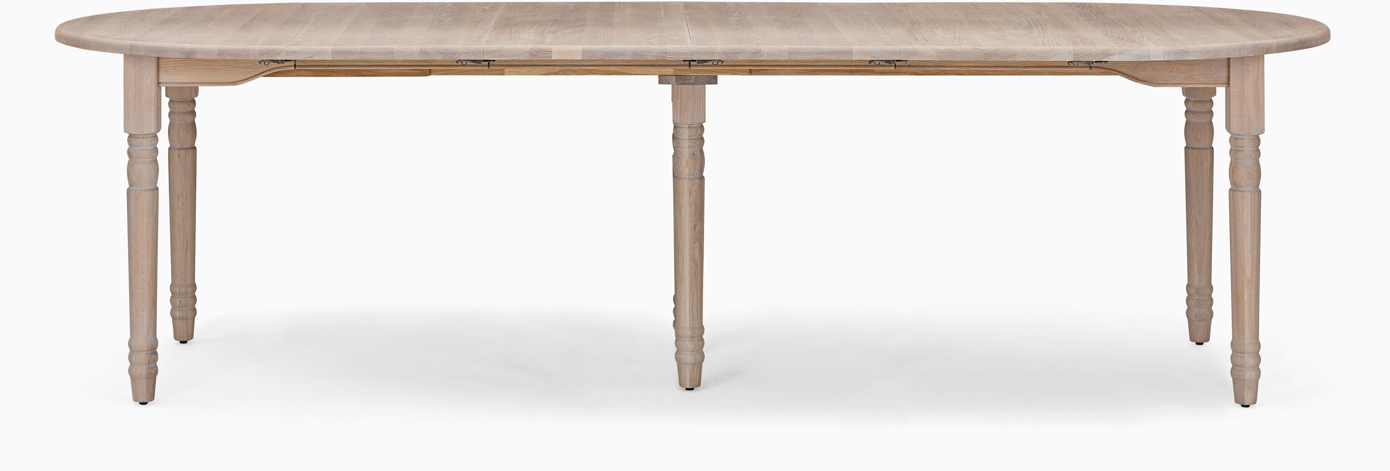 Sheldrake Extending Dining Table
