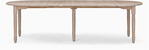 Sheldrake Extending Dining Table