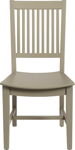 Neptune harrogate dining chair dining for Perfect kitchen harrogate menu