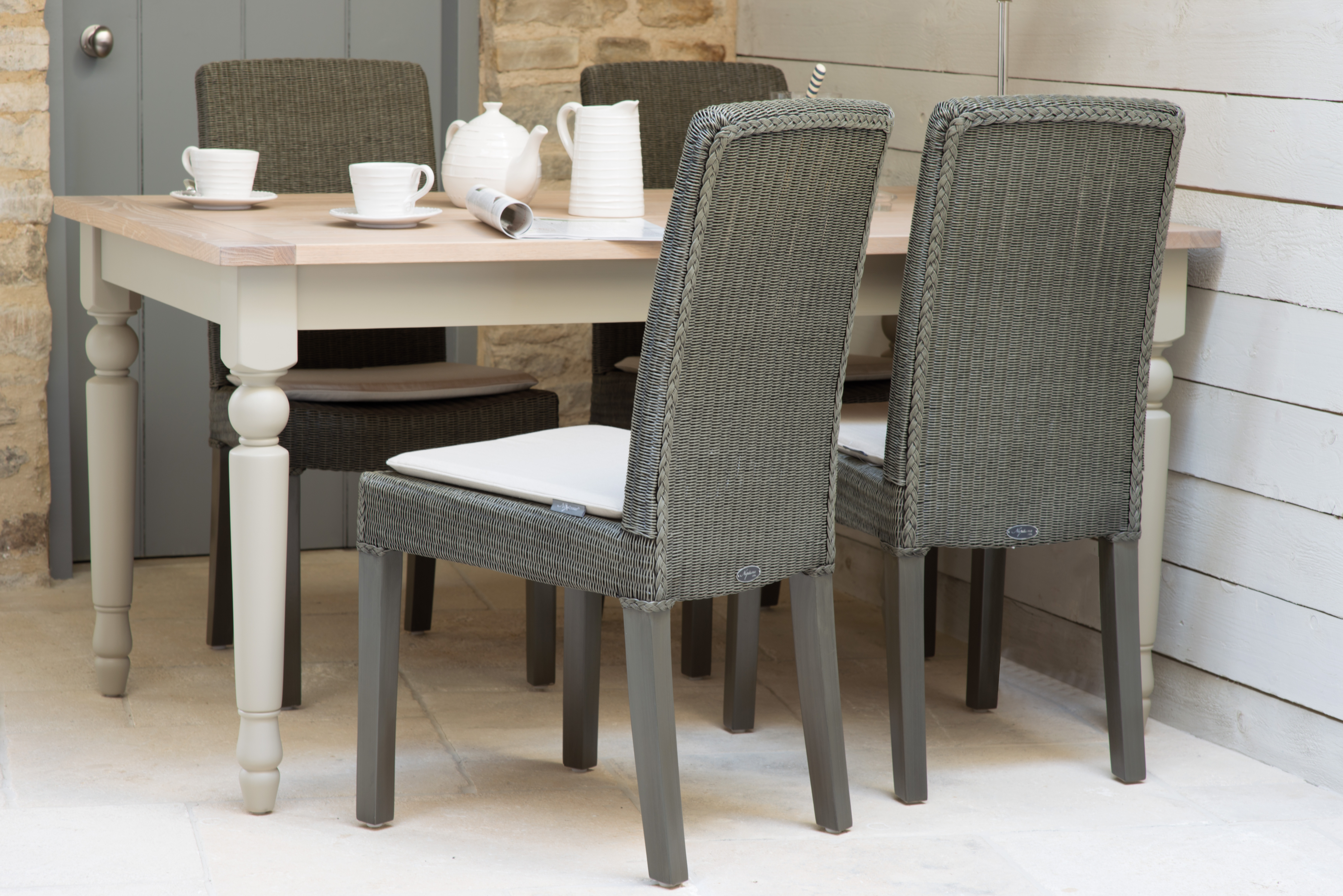 Neptune Montague Lloyd Loom Chairs Dining Chairs : GetImage from www.neptune.com size 1000 x 667 jpeg 426kB