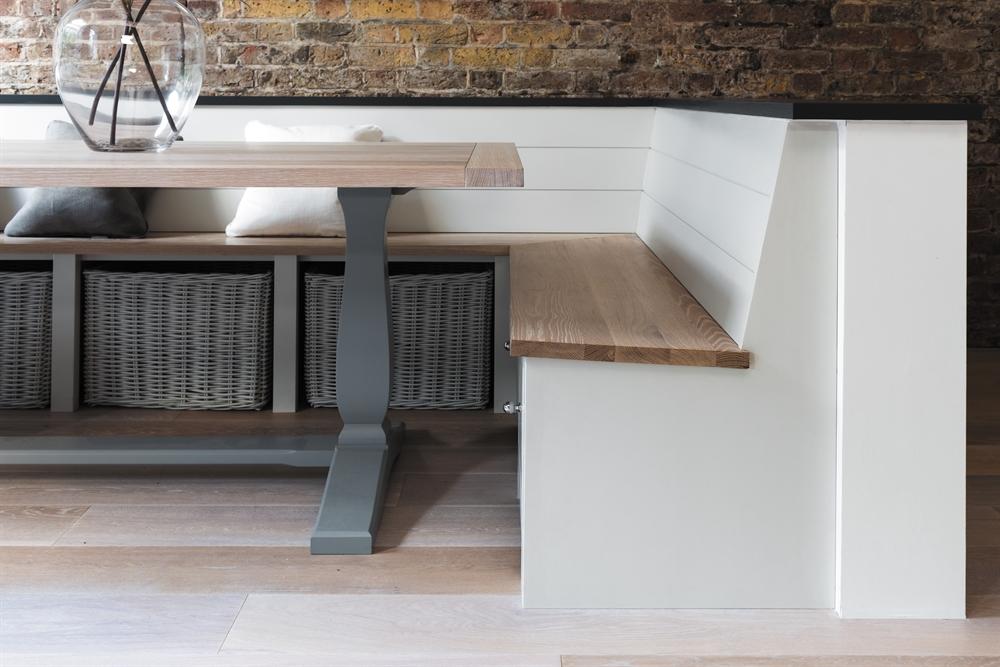 neptune fog paint eggshell matt emulsion paints. Black Bedroom Furniture Sets. Home Design Ideas