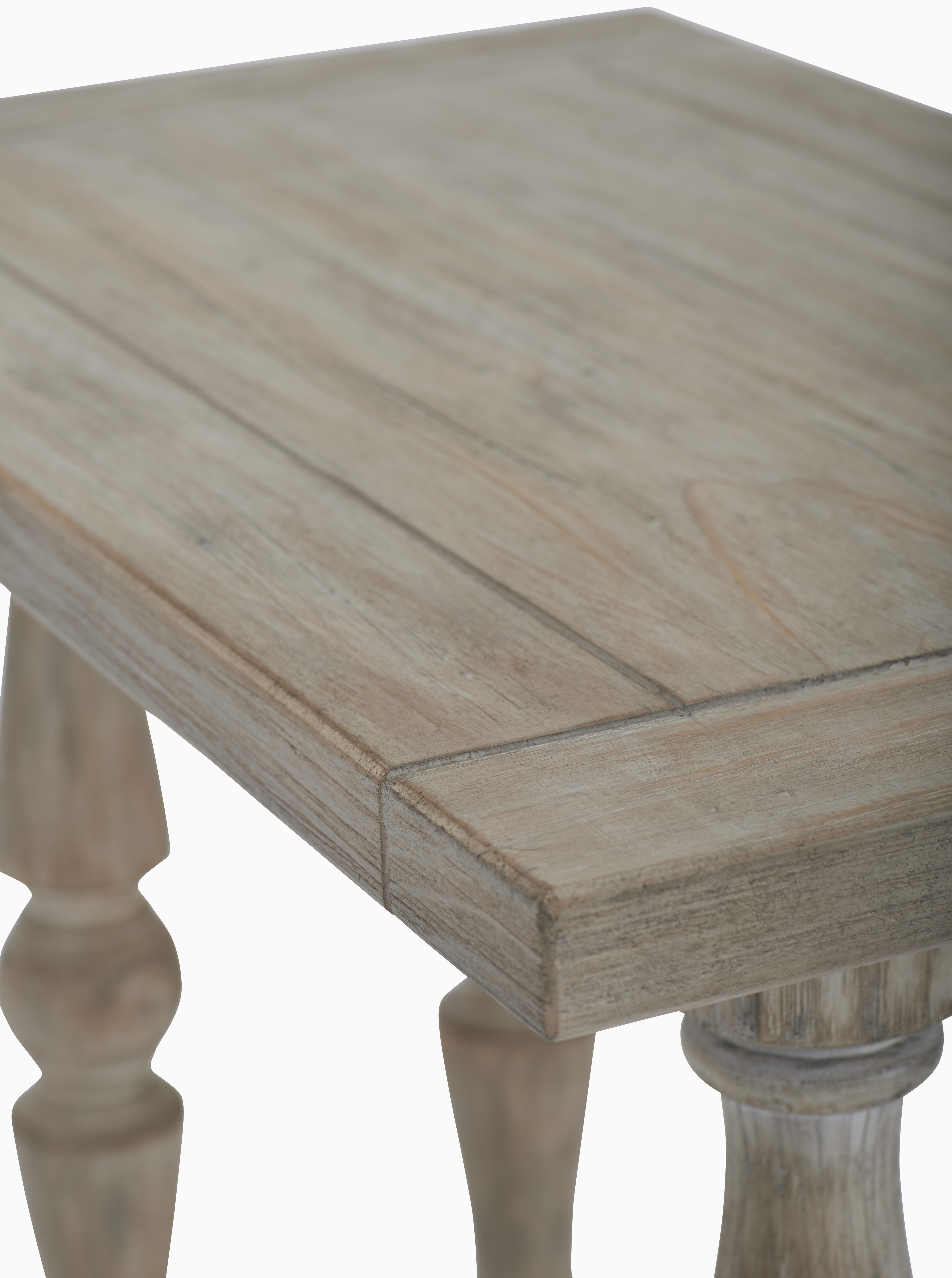 Turnberry Narrow Side Table UK