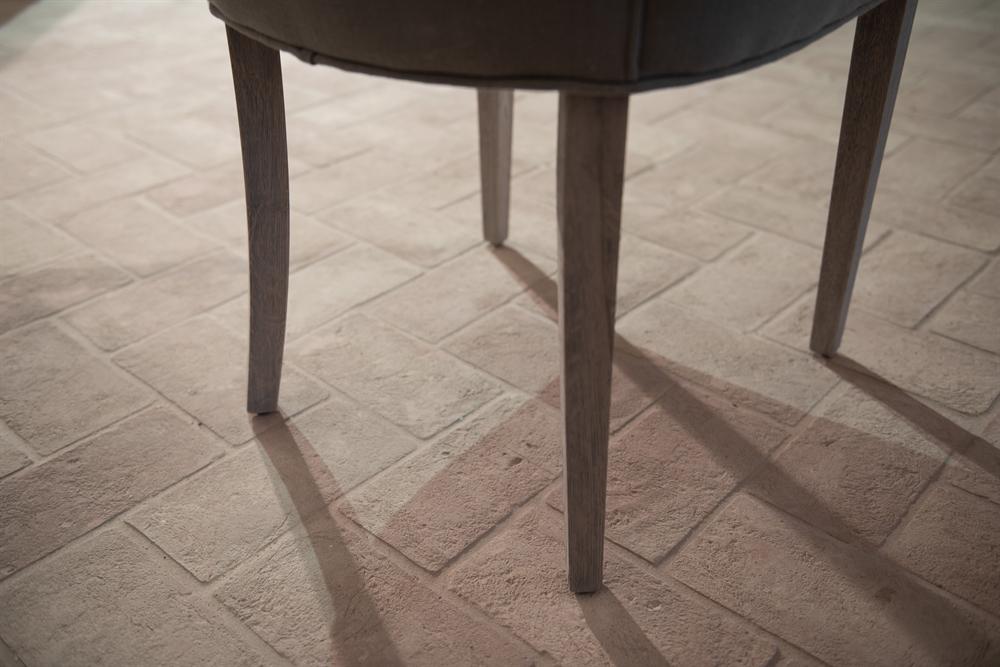 Tamworth Antique Floor Tiles For Sale Reclaimed