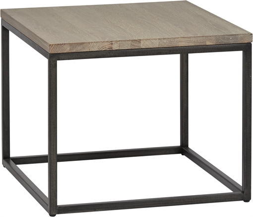 Neptune carter square side table side tables for 12 wide side table