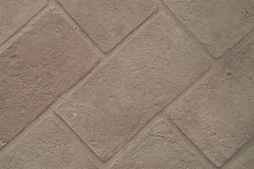 Neptune Tamworth Antique Finish Floor Tiles