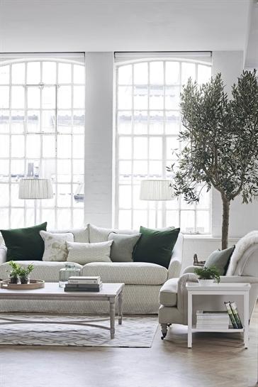 Neptune Long Island Large Sofa Sofas